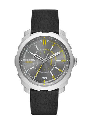 DZ1739, Black