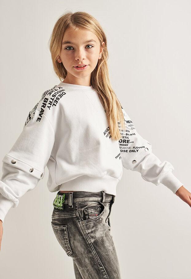 SAYALA, Black - Sweaters