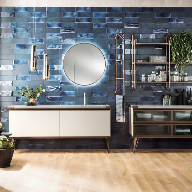 """<div class=""""module-8__title""""><div class=""""pd-heading__container"""">             <h3 class=""""pd-heading pd-h3-style pd-text-align-left pd-heading-small""""  style='' >          Download the bath catalog     </h3> </div><div class=""""pd-icon"""">                                        <style>             #icon-arrow-cta-1848e321a90572b4fe3fe935a1{                 fill:;             }             </style>                  <svg id=""""icon-arrow-cta-1848e321a90572b4fe3fe935a1"""" class=""""icon-arrow-cta"""">             <use xlink:href=""""/on/demandware.static/Sites-DieselRU-Site/-/default/dwb783729b/imgs/sprite.svg#arrow-cta""""/>         </svg>         </div></div>"""