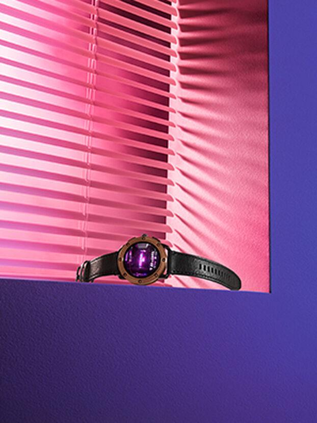 DT2016,  - Smartwatches