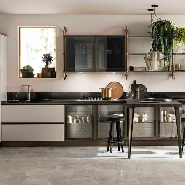 """<div class=""""module-8__title""""><div class=""""pd-heading__container"""">             <h3 class=""""pd-heading pd-h3-style pd-text-align-left pd-heading-small""""  style='' >          Download the kitchen catalog     </h3> </div><div class=""""pd-icon"""">                                        <style>             #icon-arrow-cta-51f462b90e0f0b8d34528385b9{                 fill:;             }             </style>                  <svg id=""""icon-arrow-cta-51f462b90e0f0b8d34528385b9"""" class=""""icon-arrow-cta"""">             <use xlink:href=""""/on/demandware.static/Sites-DieselRU-Site/-/default/dwb783729b/imgs/sprite.svg#arrow-cta""""/>         </svg>         </div></div>"""
