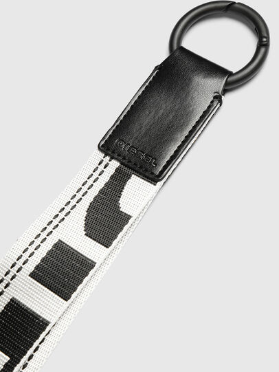 Diesel - L-MASER-L,  - Bijoux and Gadgets - Image 2
