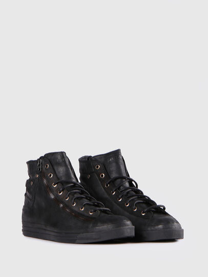 Diesel - EXPO-ZIP,  - Sneakers - Image 2