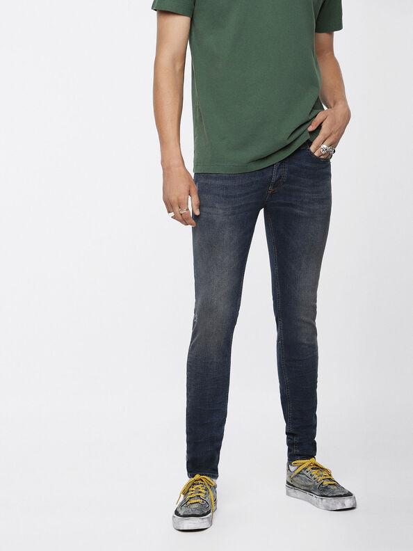 Sleenker 085AE,  - Jeans