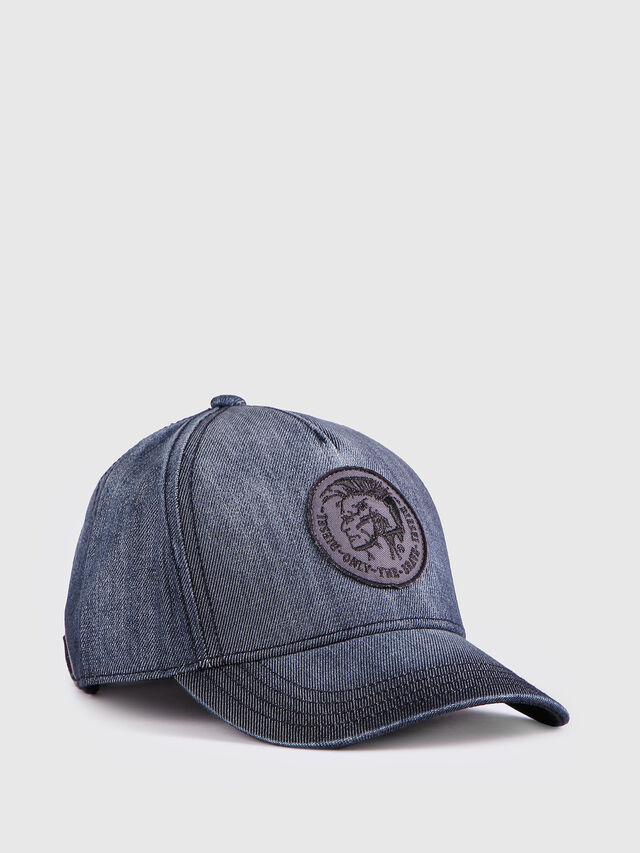 Diesel - FURX, Blue Jeans - Other Accessories - Image 1