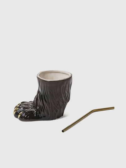 Diesel - 11083 Party Animal,  - Cups - Image 1