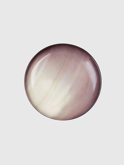 Diesel - 10820 COSMIC DINER, Plum - Plates - Image 1