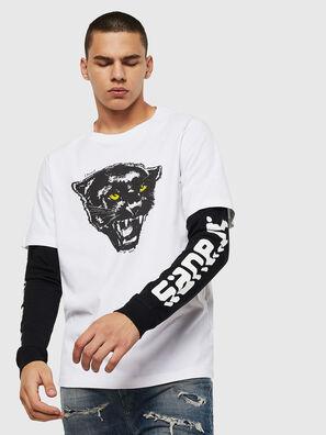 T-SHOOT-B2,  - T-Shirts