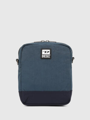 https://ru.diesel.com/dw/image/v2/BBLG_PRD/on/demandware.static/-/Sites-diesel-master-catalog/default/dw037a5c90/images/large/X07506_P3383_T6341_O.jpg?sw=297&sh=396