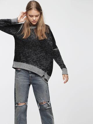 M-STAZ,  - Knitwear
