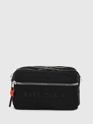 FARAH,  - Crossbody Bags