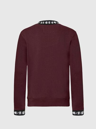 Diesel - UFLT-SWELLY,  - Sweaters - Image 2