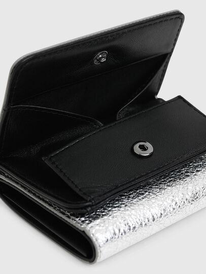 Diesel - LORETTA, Silver - Bijoux and Gadgets - Image 5