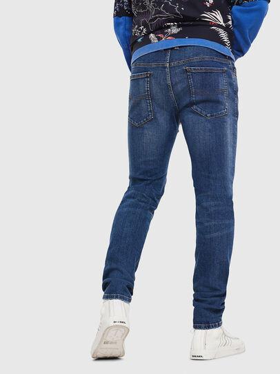 Diesel - Sleenker 069AJ,  - Jeans - Image 2