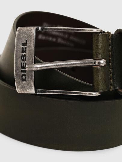 Diesel - B-TOMBOLO,  - Belts - Image 2