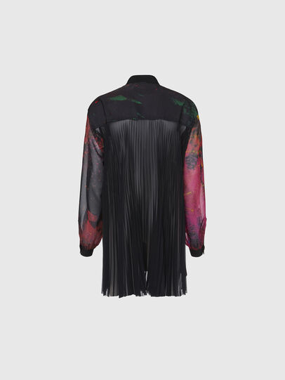 Diesel - C-TEARY, Multicolor - Shirts - Image 2