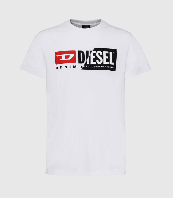 https://ru.diesel.com/dw/image/v2/BBLG_PRD/on/demandware.static/-/Sites-diesel-master-catalog/default/dw07639817/images/large/00SDP1_0091A_100_O.jpg?sw=594&sh=678