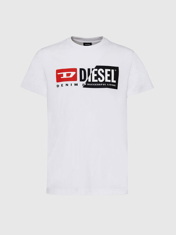 https://ru.diesel.com/dw/image/v2/BBLG_PRD/on/demandware.static/-/Sites-diesel-master-catalog/default/dw07639817/images/large/00SDP1_0091A_100_O.jpg?sw=594&sh=792