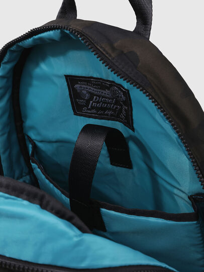 Diesel - F-DISCOVER BACK,  - Backpacks - Image 3