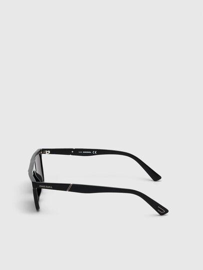 Diesel - DL0304,  - Sunglasses - Image 3