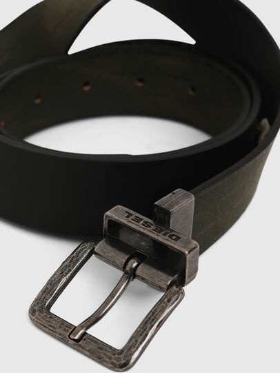Diesel - B-DOUCKLE,  - Belts - Image 4