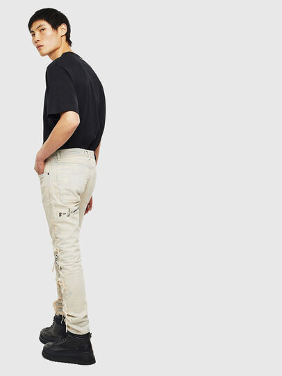 Diesel - TYPE-2014,  - Jeans - Image 7