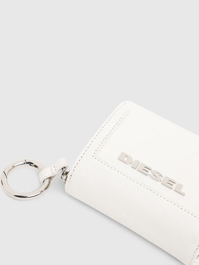 Diesel - OFRIDE,  - Small Wallets - Image 5