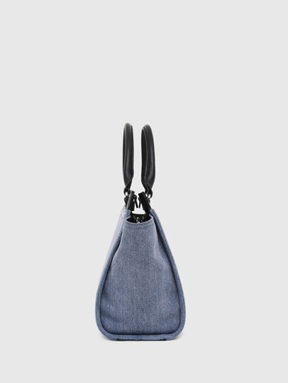Diesel - BADIA,  - Satchels and Handbags - Image 3
