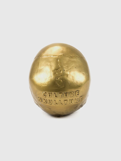 Diesel - 10891 Wunderkammer, Gold - Home Accessories - Image 7