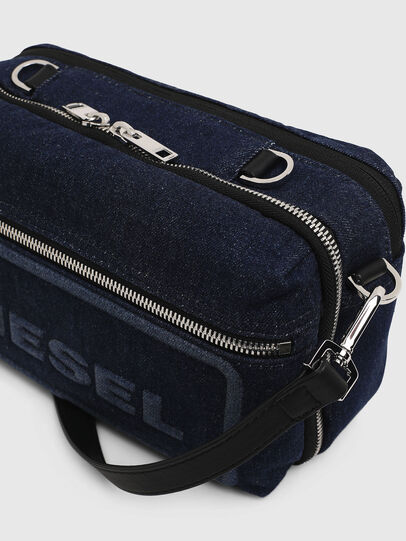 Diesel - FUTURAH,  - Crossbody Bags - Image 6