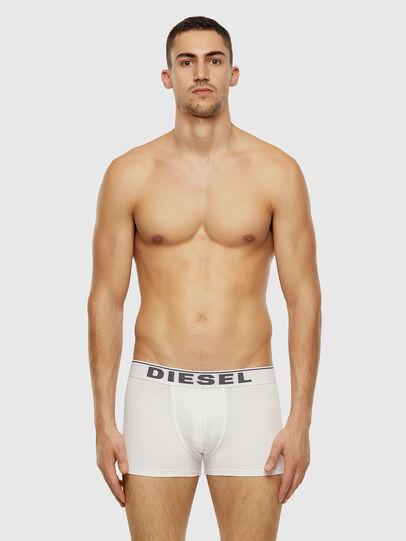 Diesel - UMBX-DAMIENTHREEPACK, Multicolor - Trunks - Image 2