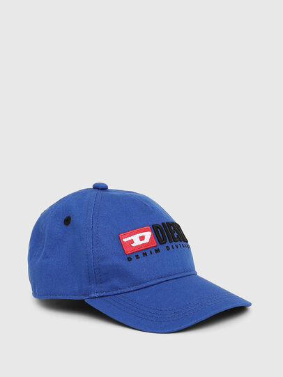 Diesel - FAKERYMB, Blue - Other Accessories - Image 1