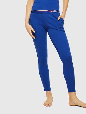 UFLB-BABYX-BUT, Blue - Pants