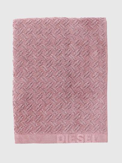 Diesel - 72301 STAGE,  - Bath - Image 1