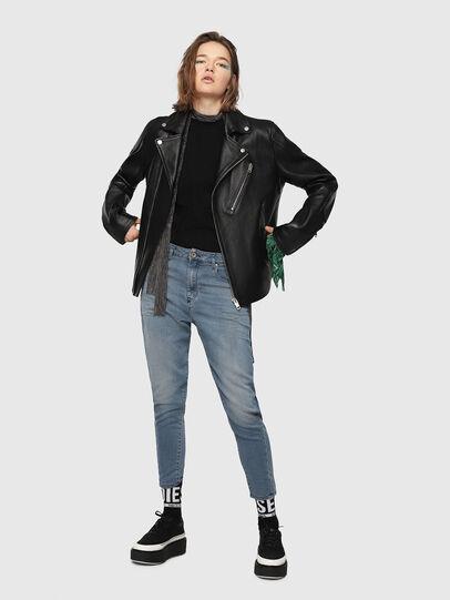 Diesel - Candys JoggJeans 069FF,  - Jeans - Image 6