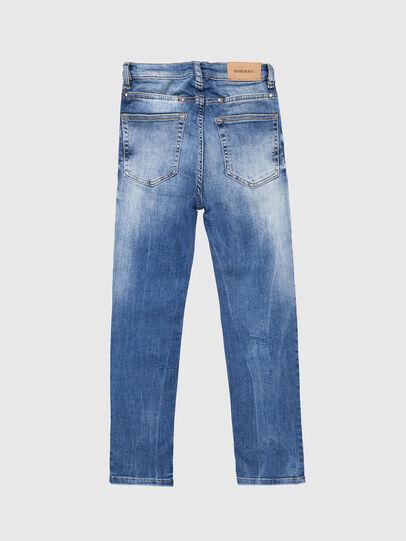 Diesel - D-EETAR-J,  - Jeans - Image 2