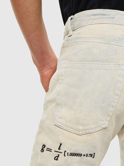 Diesel - TYPE-2014,  - Jeans - Image 6