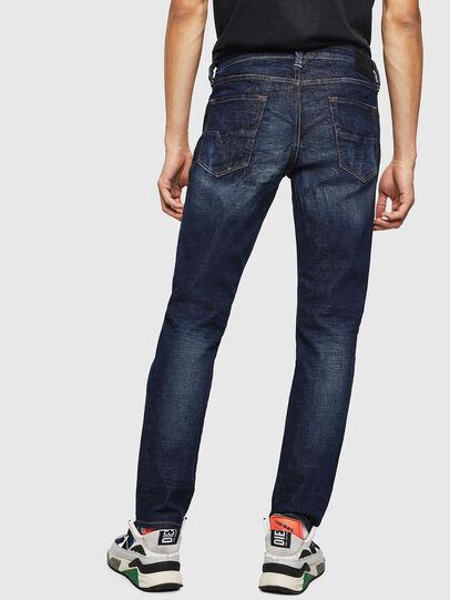 Diesel - Larkee-Beex 087AT,  - Jeans - Image 2