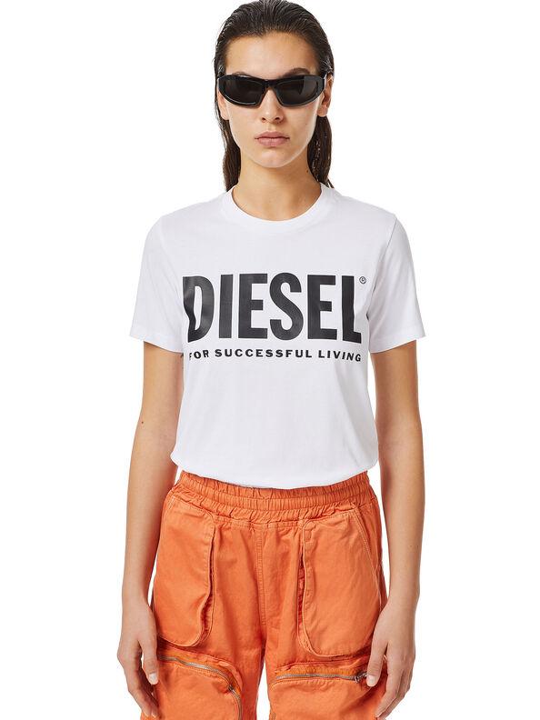 https://ru.diesel.com/dw/image/v2/BBLG_PRD/on/demandware.static/-/Sites-diesel-master-catalog/default/dw1299ceee/images/large/A04685_0AAXJ_100_O.jpg?sw=594&sh=792