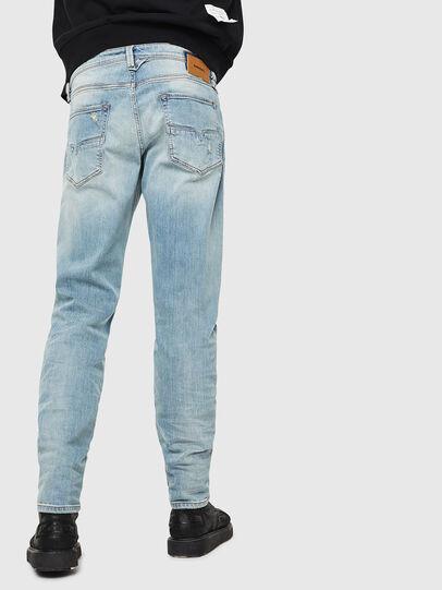 Diesel - Larkee-Beex 087AX,  - Jeans - Image 2