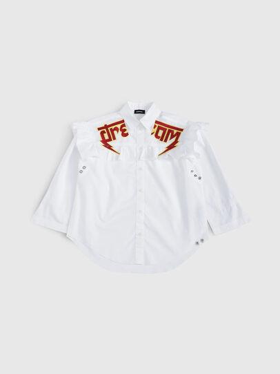 Diesel - CBUL,  - Shirts - Image 1