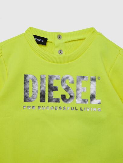Diesel - SVELIB,  - Sweaters - Image 3