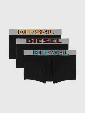 https://ru.diesel.com/dw/image/v2/BBLG_PRD/on/demandware.static/-/Sites-diesel-master-catalog/default/dw146bbe88/images/large/00SAB2_0ADAV_E4101_O.jpg?sw=297&sh=396