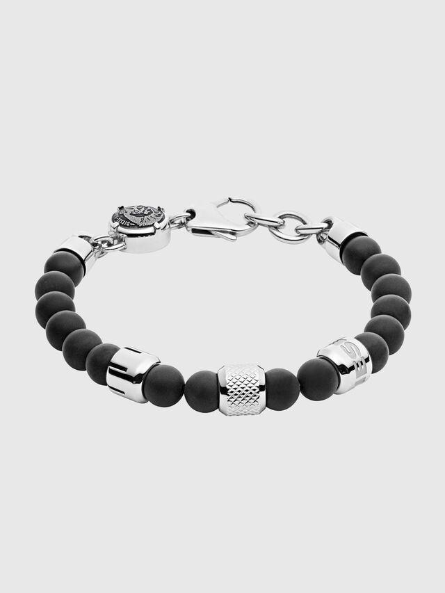 BRACELET DX1023, Black