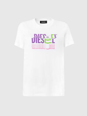 https://ru.diesel.com/dw/image/v2/BBLG_PRD/on/demandware.static/-/Sites-diesel-master-catalog/default/dw14ec0c5c/images/large/A04159_0AAXJ_100_O.jpg?sw=297&sh=396