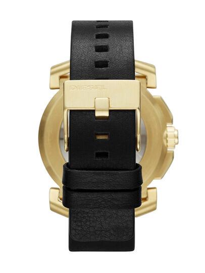 Diesel - DT1004,  - Smartwatches - Image 3