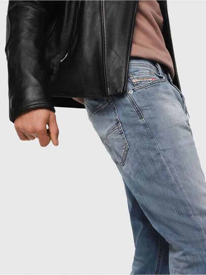 Diesel - Larkee-Beex 081AL,  - Jeans - Image 4