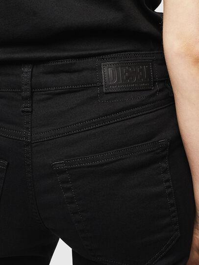 Diesel - Babhila 069EI,  - Jeans - Image 4