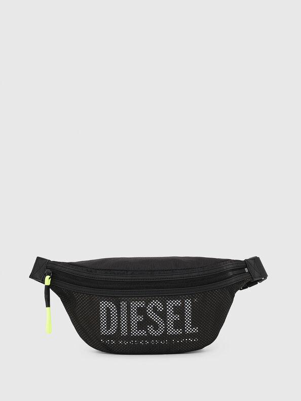 LONIGO,  - Belt bags