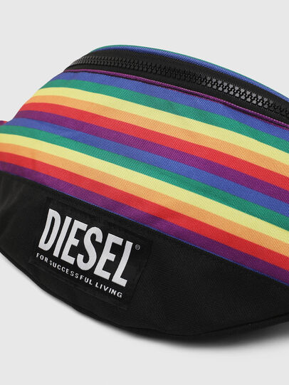 Diesel - BBAG-MARSUPY-P,  - Beachwear accessories - Image 5